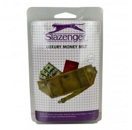 Slazenger SZ7604 Luxury Money Belt