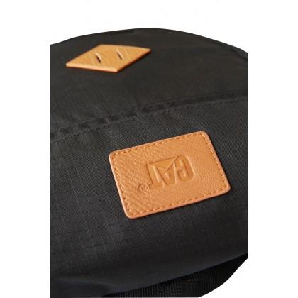 CAT Urban Active Restyled Rock Tablet Bag