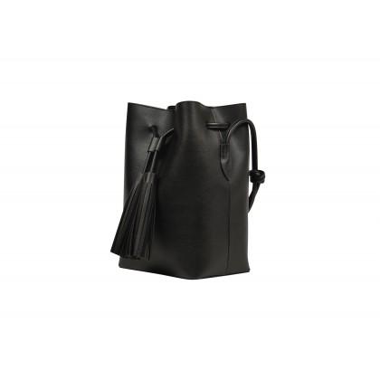 La Vie Minaz Unique Crossbody Bag