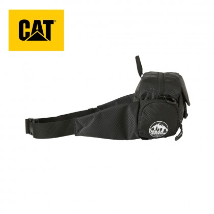 CAT Urban Mountaineer Fuji Waist Bag