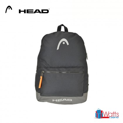 HEAD Travel Laptop Sports Backpack HB0001