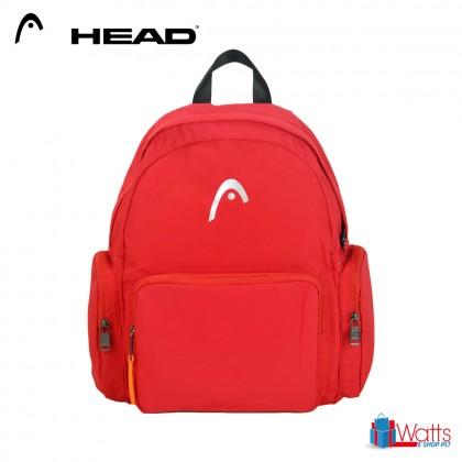 HEAD Casual Mini Backpack Daypack