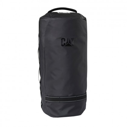 CAT Tarp Power NG Yosemite Waterproof Medium Duffel Backpack