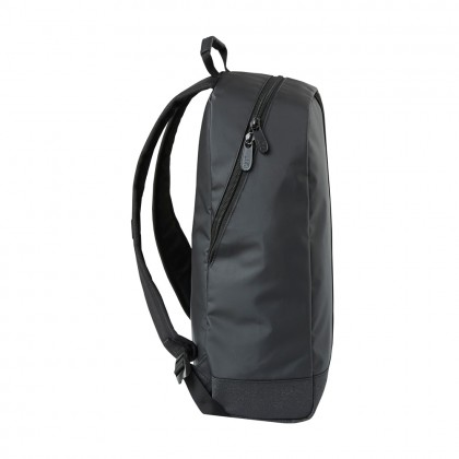 CAT Tarp Power NG Zion Waterproof 13-inch Basic Laptop Backpack