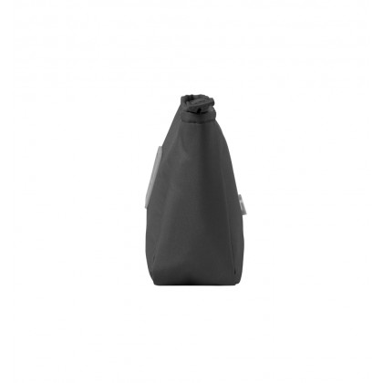 CAT Women's Glam Bag Make-Up Pouch