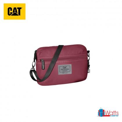CAT Women's Anna Mini Messenger Bag