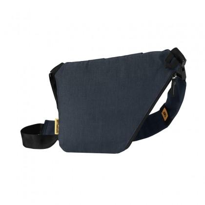 CAT Millennial Classic Jones Travel Sling Crossbody Shoulder Bag