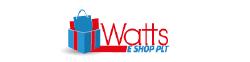 Watts E Shop